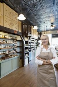 Brandle - Social Media in Retail
