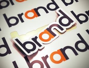 Brandle - Social Media Brand Protection