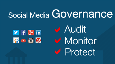 Brandle - Social Media Governance