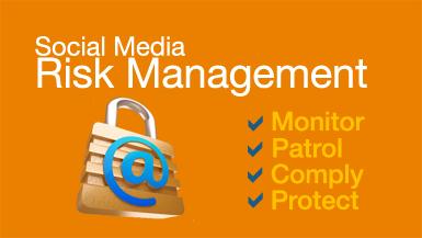 Brandle - Social Media Risk Management