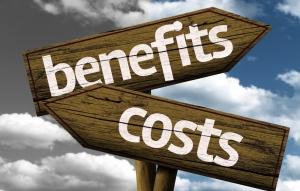 Cost_Benefits
