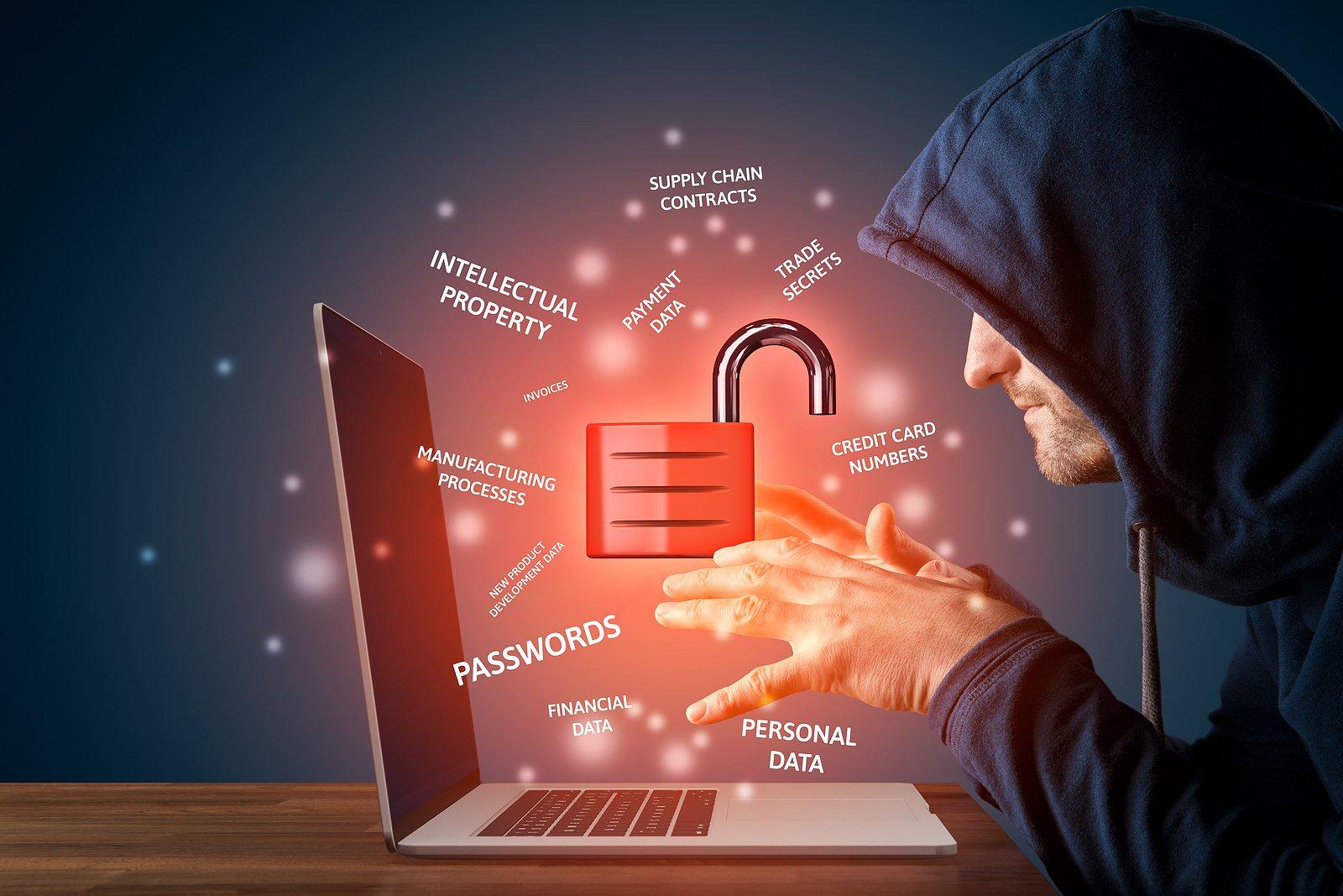 bigstock-Malicious-Hacker-Prepared-Forw-380214856