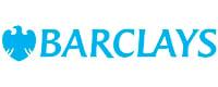 Barclays Logo V2