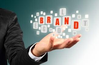 Brandle - Brand Presence Management