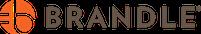 Brandle_Dark_Logo_201x34