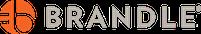 Brandle_Light_Logo_201x34