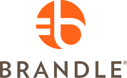 Brandle__Stack_dark