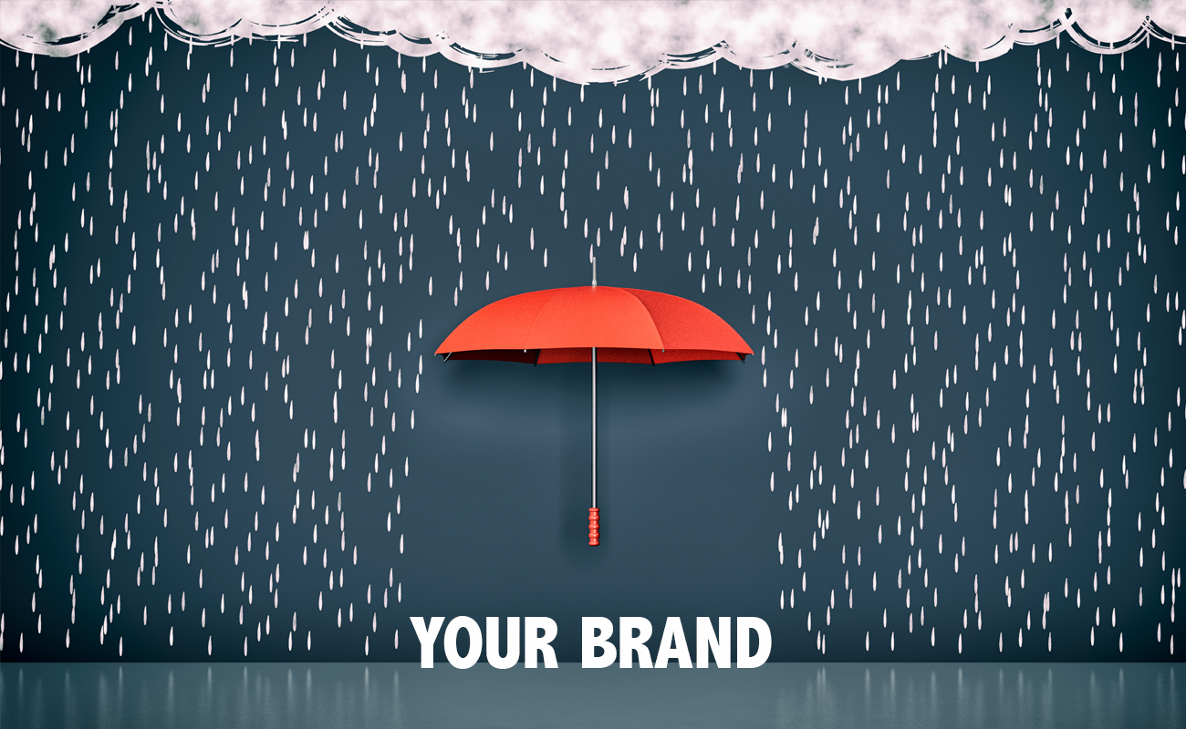 Digital Brand Protection