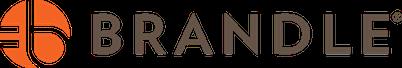 Brandle_Dark_Logo_402x68.png