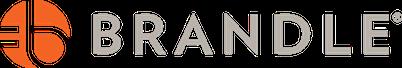 Brandle_Light_Logo_402x68.png