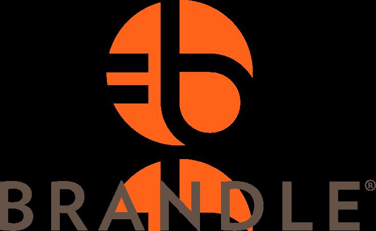 Brandle__Stack_dark.png