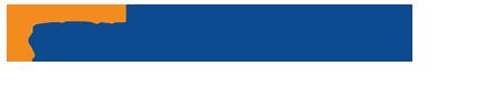PRMG-Web-Logo-COLORSmall