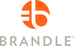 brandle_stack.png