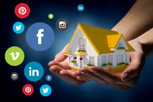 Mortgage-Social-Media