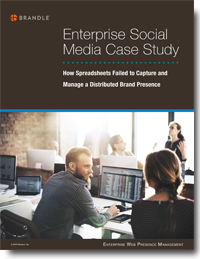 EnterpriseCase_Study_Cover_200x260.png
