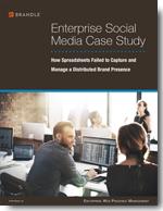 Brandle Enterprise_Case_Study.png