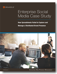 Brandle Enterprise_Case_Study_Image.png