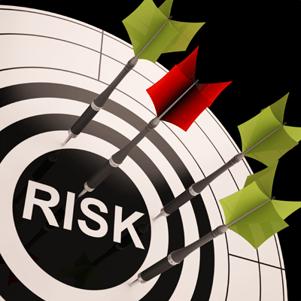 Social_Media_Compliance_Risk_Bullseye