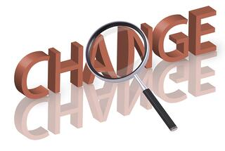 Brandle _ Profile Change Detection