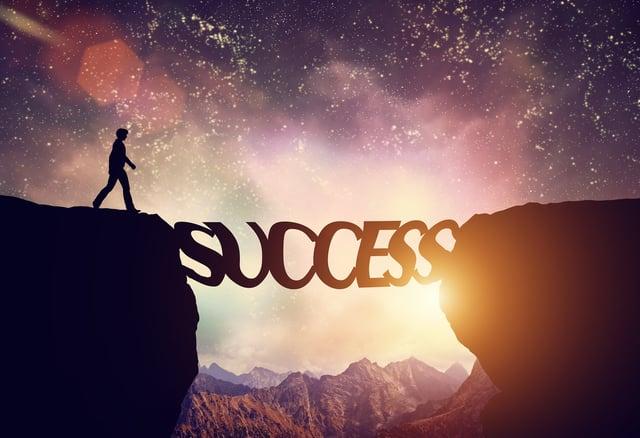 Navigate Social Media Risks with Success
