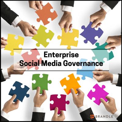 Social_Media_Governance-_Brandle.png