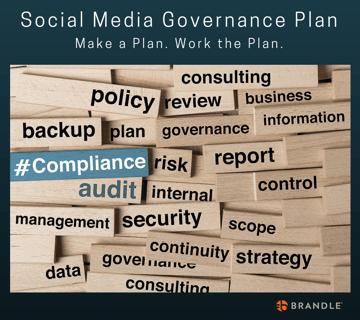 Social_Media_Governance__Brandle-1.png