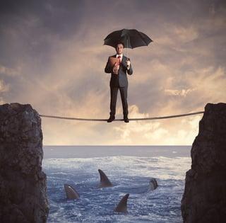 Brandle_C-Suite & Social Media Risk Management