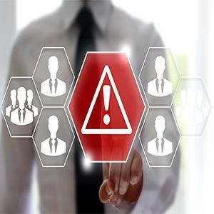 social media compliance mistakes