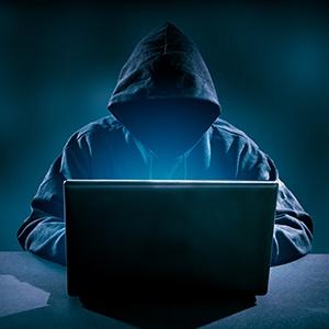 rogue social media accounts