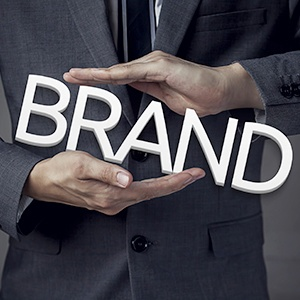 social-media-brand-protection.jpg