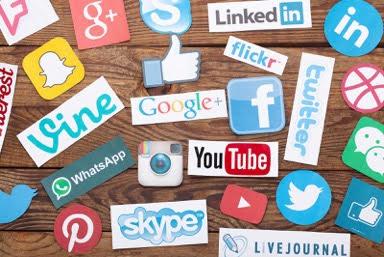 what-is-social-media-governance3.jpg