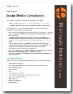 Mortgage-Risk-Report-cover