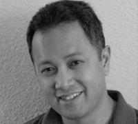 Edgar Abadines, Engineering