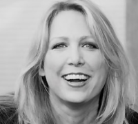 Janet Church, Marketing