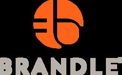 brandle_stack