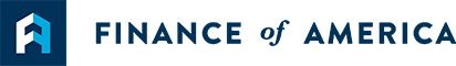 financeofamerica-logo412x60