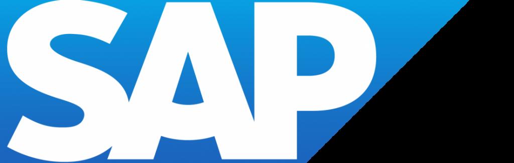 sap-logo-sap-logo-sap-logo-design-vector-free-download-printable-1024x326