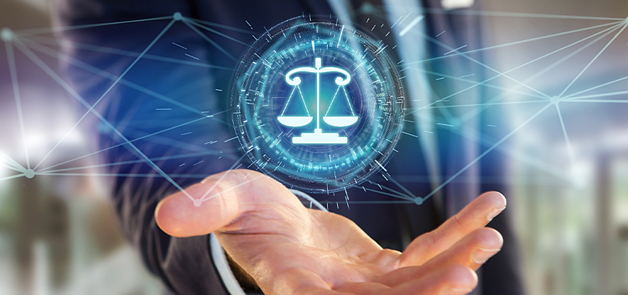 digital laws