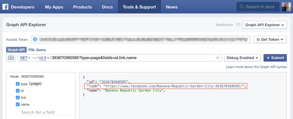 Graph_API_Explorer_-_Facebook_for_Developers.jpg